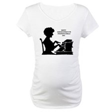 Cute Administrative assistant day Shirt