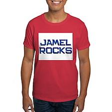 jamel rocks T-Shirt