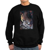Night Magic Jumper Sweater