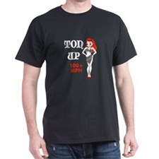 TON UP T-Shirt