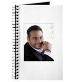 Gilberto Santa Rosa Journal