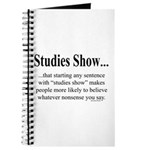 Studies Journal