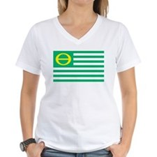 Ecology Flag Shirt