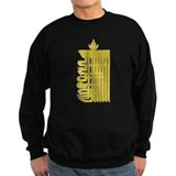 Kalachakra Jumper Sweater