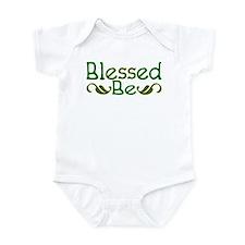 Blessed Be Onesie