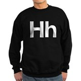 Helvetica Hh Sweatshirt
