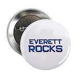 everett rocks 2.25