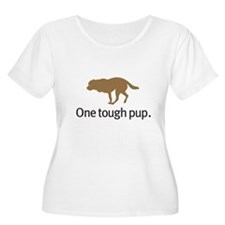 Dog cancer awareness T-Shirt