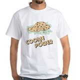 Cookie Power-2 Shirt