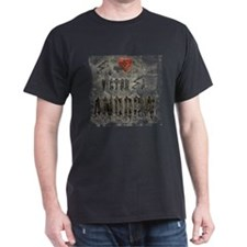 VJA Ironwood T-Shirt