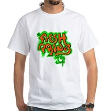 Fresh Prince of the World T-Shirt