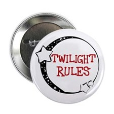 "2.25"" Twilight Rules Button"