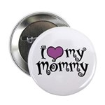 I Love My Mommy 2.25