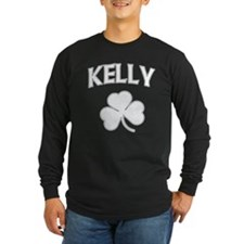 Kelly Irish T