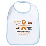 MS Awareness Month 2.2 Bib