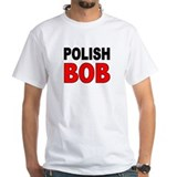 POLISH BOB Shirt