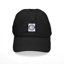 3ID Command Group Baseball Hat