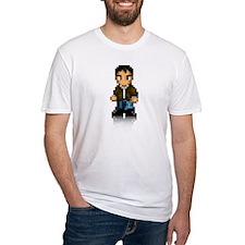 Austin Shirt