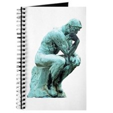 The Thinker Journal