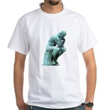 The Thinker Shirt