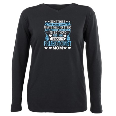 Colon Cancer Faith Matters Women's Tracksuit