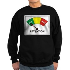 Retention Sweatshirt