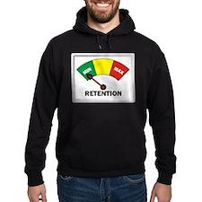 Retention Hoodie
