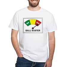 Ball Buster Shirt