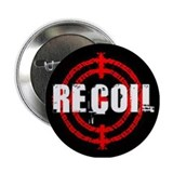 Recoil crosshair badge