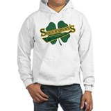 Shenanigan's Hoodie Sweatshirt