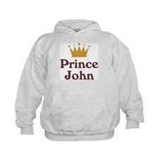 Personalized John Hoody
