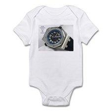 AP Royal Oak Onesie
