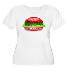 Juneteenth 2 T-Shirt