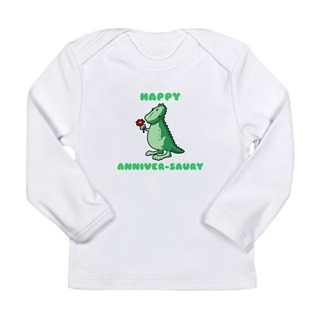 Mug of Green Beer Women's Raglan Hoodie