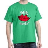 Irish Lover T-Shirt