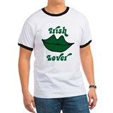 Irish Lover T