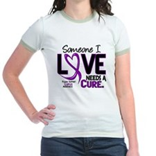 Needs A Cure 2 LUPUS T