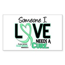 Needs A Cure 2 CELIAC DISEASE T-Shirts & Gifts Sti