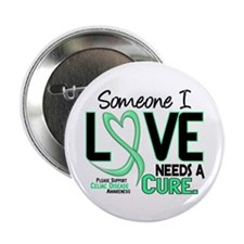 Needs A Cure 2 CELIAC DISEASE T-Shirts & Gifts 2.2