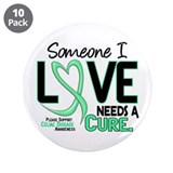 Needs A Cure 2 CELIAC DISEASE T-Shirts & Gifts 3.5