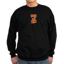 Shut Up and Run! Sweatshirt