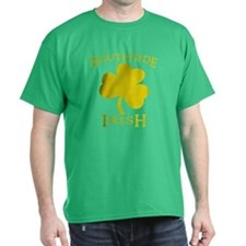 South Side Irish T-Shirt