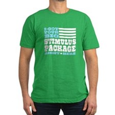 Stimulus Package T