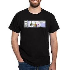 Daring Duo T-Shirt