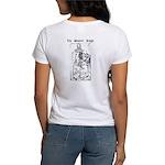 Westford Knight Women's T-Shirt