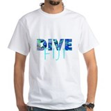 Dive Fiji Shirt