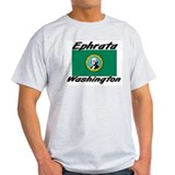 Ephrata Washington T-Shirt