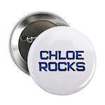 chloe rocks 2.25