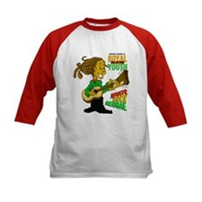 RY Roots Rock Reggae Tee