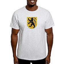 Weimar T-Shirt